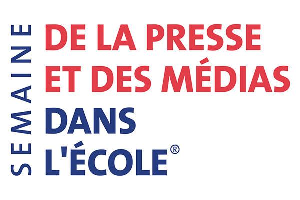 Semaine de la presse et des médias ; Semaine de la presse ; presse ; Centre de liaison de l'enseignement et des médias d'information ; Clemi
