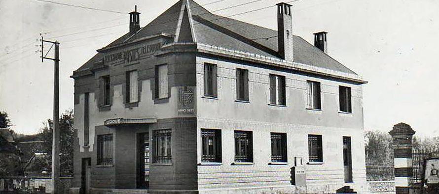 Maison de services au public, un accès de proximité