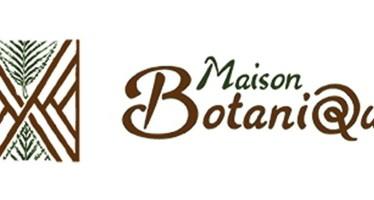 Formation Plessage et Trognes Boursay