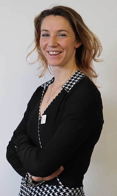 CPFS ; Marie Amélie Le Fur ; Emmanuelle Assmann