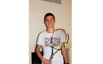 Après Roland Garros, Bercy