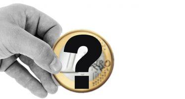 Quel nom pour  la prochaine monnaie locale ?