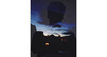 La «Nouvelle Vague» est arrivée