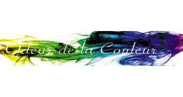 Les ateliers d'artistes du Loir-et-Cher ouvrent leurs portes les 5, 6 et 7 juin