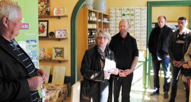 Le Pass'Découverte invite à visiter le Vendômois à prix doux
