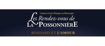 «Les Rendez-vous de La Possonnière»,  un nouveau festival en Vendômois.