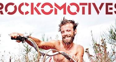 24e édition du Festival des Rockomotives du 24 au 31 octobre
