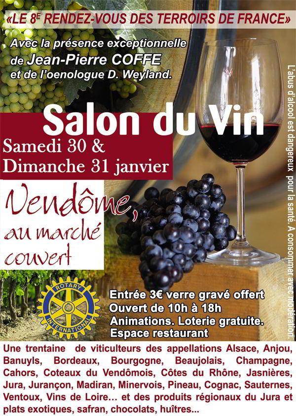 Salon-du-vin-janv-16