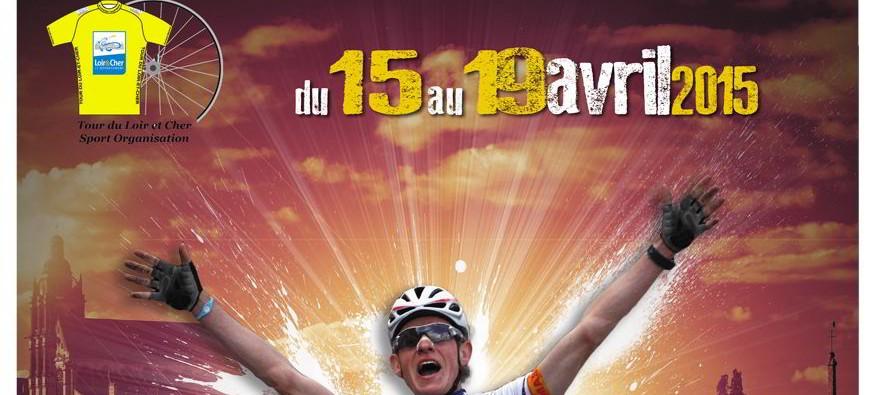 Tour du Loir-et-Cher