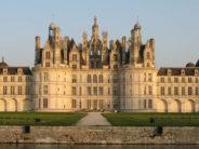 Tourisme: «Le Loir-et-Cher, une liste à la Prévert…»