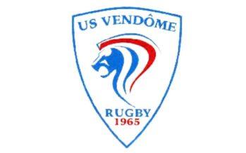 ça bouge chez l' USV Rugby