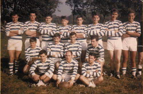USV-Rugby-ancienne-photo