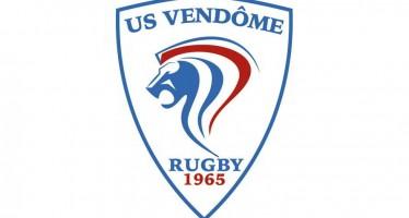 Le 23 mai, l'USV Rugby fête ses 50 ans !