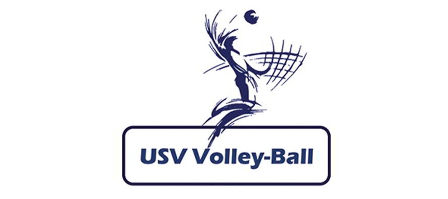 USV VOLLEY-BALL