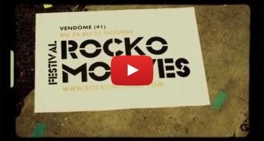 24e édition du festival des Rockomotives 2015