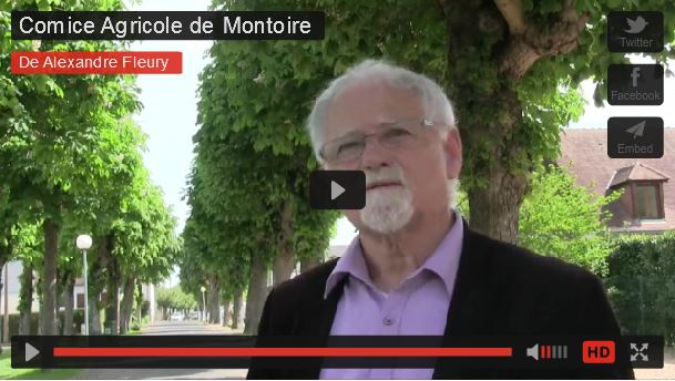Video_comice_agricole