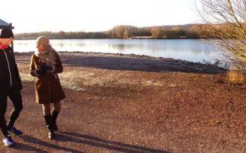 Vues sur Loire : dimanche 12 mars à 12h55 sur France 3