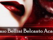 «Le Belcanto… de Bellini à Verdi !»