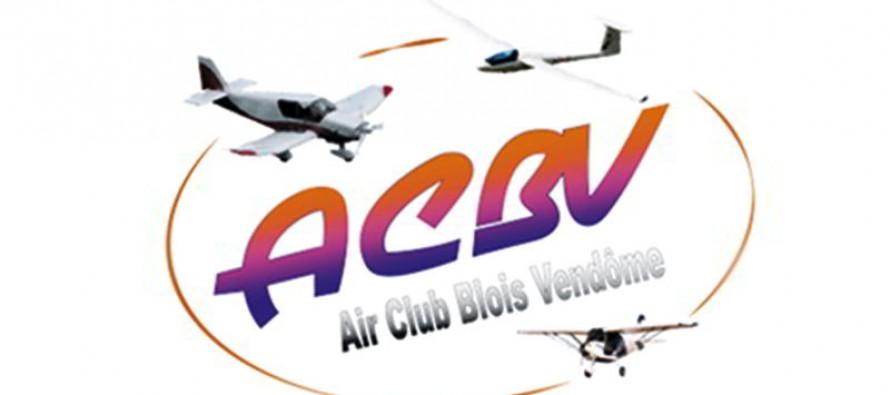 L'air club Blois Vendôme