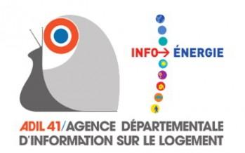 Relevez le 7e «Défi Energie» ! Le challenge qui donne envie de faire des économies d'énergie et d'eau !