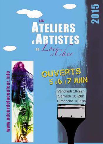 affiche-PO-ateliers-artistes-loir-et-cher