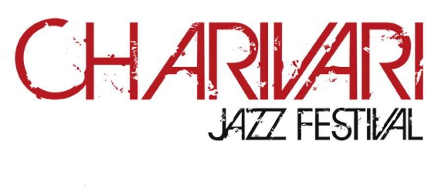 Jazz festival «CHARIVARI»