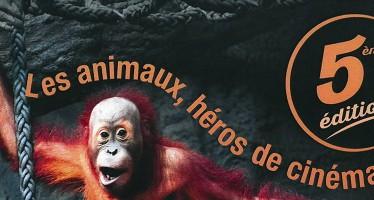 Cloyes-sur-le-Loir (28) Festival du film du 18 au 20 septembre