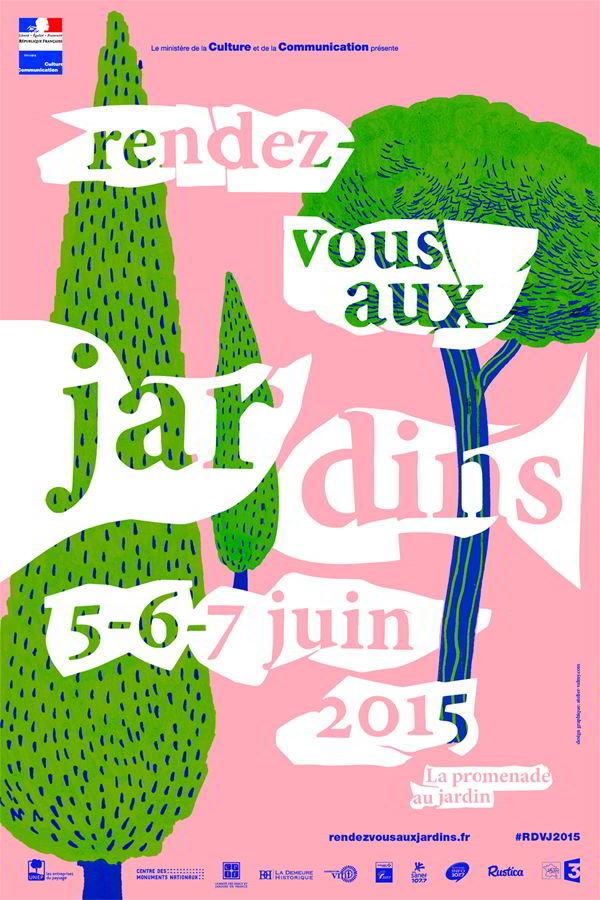 affiche-rdv-aux-jardins