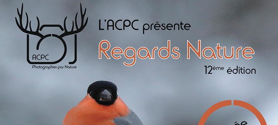Regards Nature ; ACPC