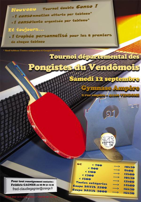 affiche-tournoi-pongiste