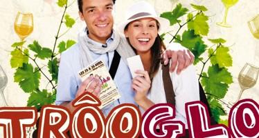 Trôoglovino, les 25 et 26 avril à Trôo : à la découverte des néo-vignerons !