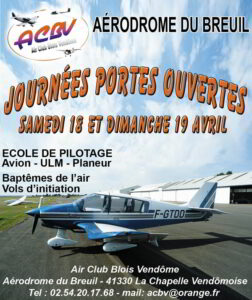 air-club-blois-vendome-avril-15