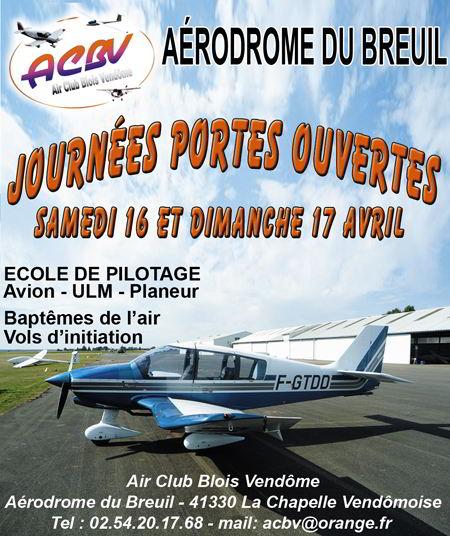 air-club-blois-vendome-avril-16