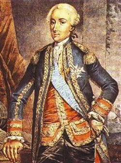 amiral-rochambeau