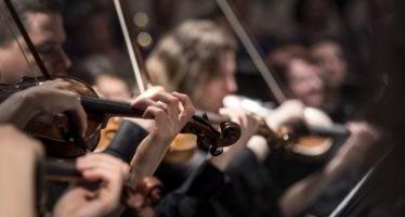 Musique de chambre de Haydn et de Brahms