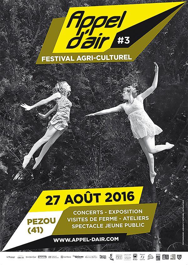 appel-d_air-pezou-2016