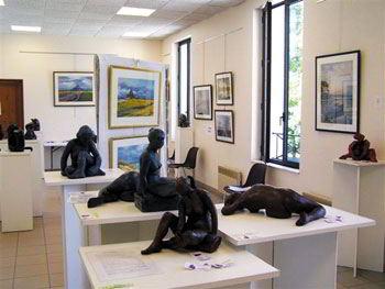 art-a-la-cave-et-au-jardin-expo-thore