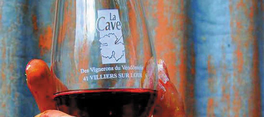 Culture et viticulture à Villiers-sur-Loir et à Thoré-la-Rochette du 25 au 28 mai