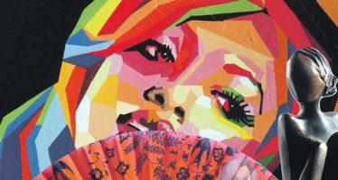 Arte Cubano : une 6e édition en mode virtuel ?