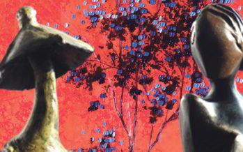 Arte Cubano à Vendôme