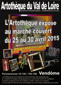 artotheque-expose_25-30-avril-2015