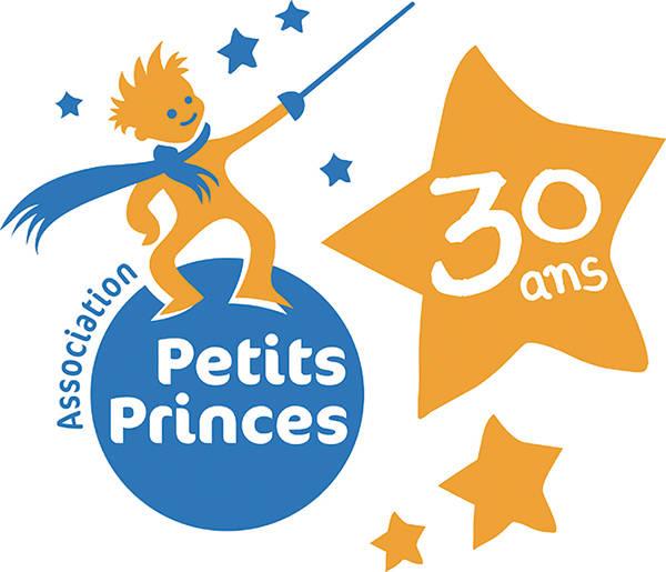 Association Petits Princes ; Compagnons du Goût
