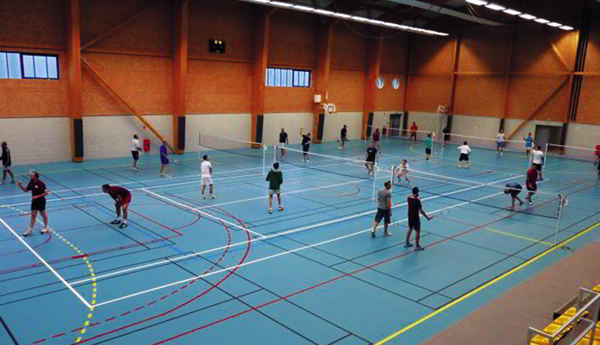badminton-moree