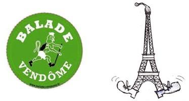 B.A.L.A.D.E. …à Paris