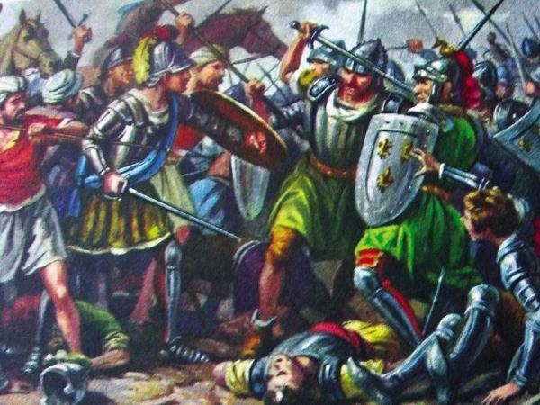 bataille-Azincourt-2