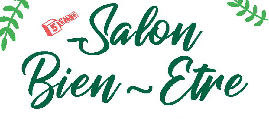 5e édition du salon Bien-Être