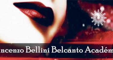«Du Belcanto italien au répertoire belcantiste français»