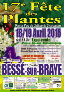 besse-fete-des-plantes-avril-15