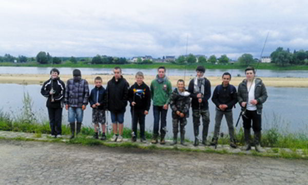 black-bass-camp