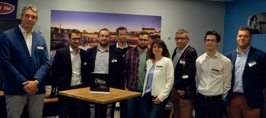 Communication globale… Une structure aux multiples facettes à Blois